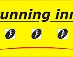 Running Inn